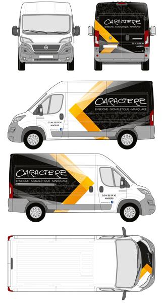 Maquette-vehicule-Caractere